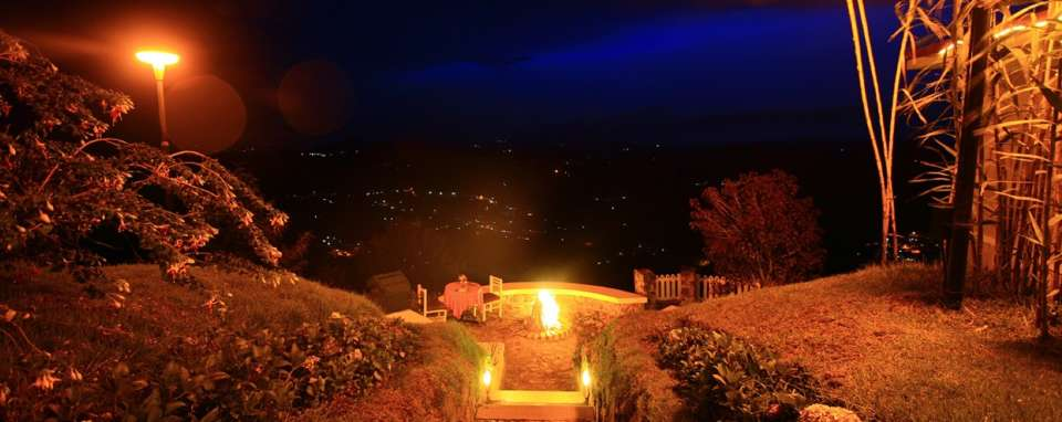 Mountain Retreat Resort in Ooty By Hill Country Hotels and Resorts 16