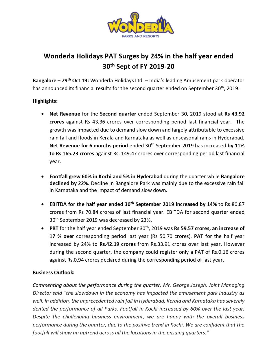 Press release page-0001