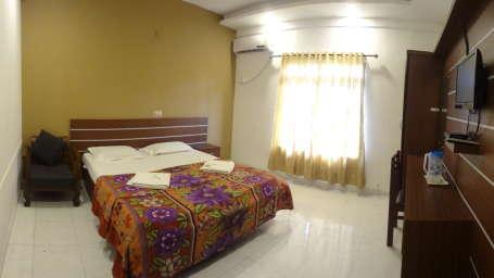 Shalimar Residency, Kochi Kochi DSC03690