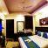 Hotel Noida International, Noida Noida DSC01368