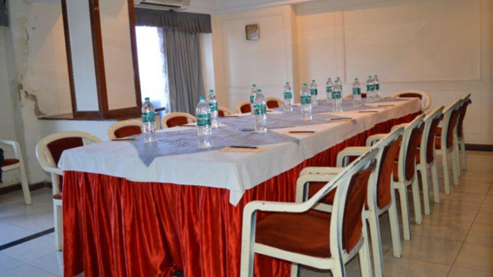 Area 501 Hotel Kohinoor Executive Deccan Gymkhana Pune 1