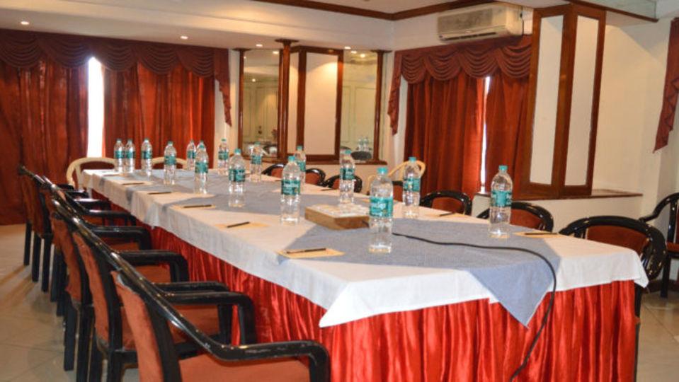 Area 514 Hotel Kohinoor Executive Deccan Gymkhana Pune 2