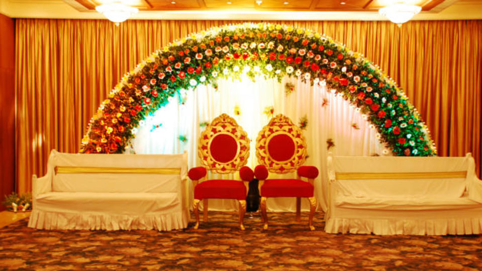 Banquet Hotel Kohinoor Executive Deccan Gymkhana Pune 3