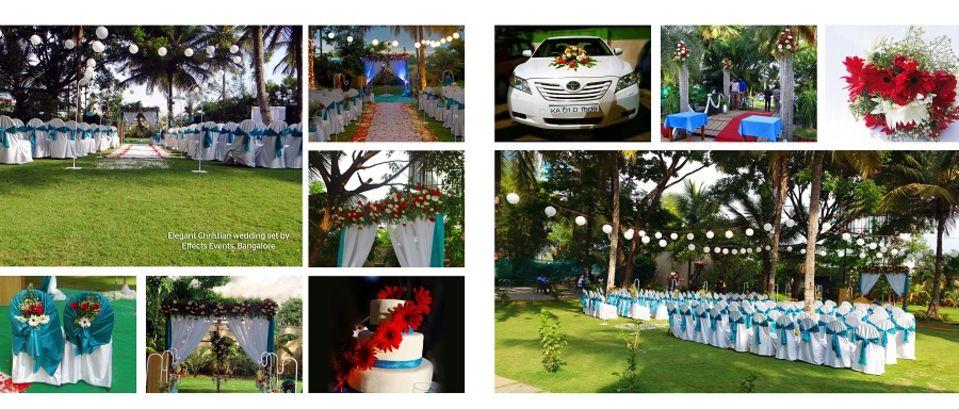 Evoma - Business Hotel, K R Puram, Bangalore Bangalore evoma-wedding-venue-bangalore-4