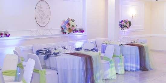 Hall 1 Classio Inn Banquet Halls In Bengaluru 1