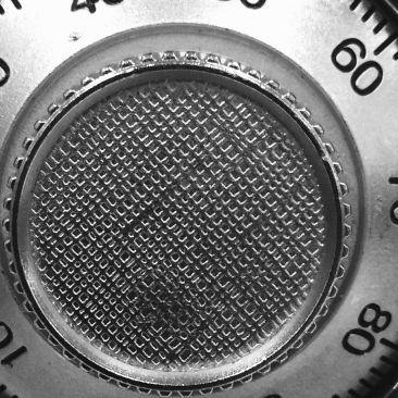 lock-1292282 1920