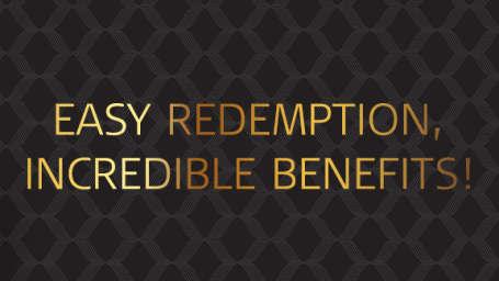 Redemption1366x498