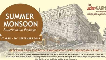 Summer Monsoon Rejuvenation Package 2019 - PDF File p001