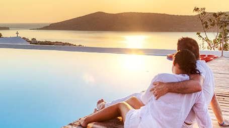 Parampara Resort & Spa, Kudige, Coorg Coorg honeymoon sunset