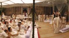 Wedding, Neemrana Fort-Palace, Events near Delhi
