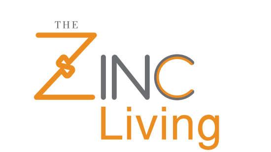 Zinc Living final logo-01