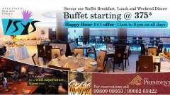 Pai Hotels   12010607 1658137144462393 6078000670116097350 o