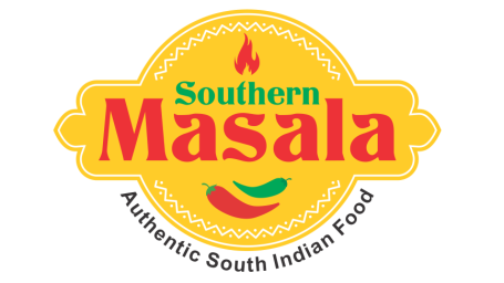 southern masala logo, Hotel In New Delhi, Hotel Southern