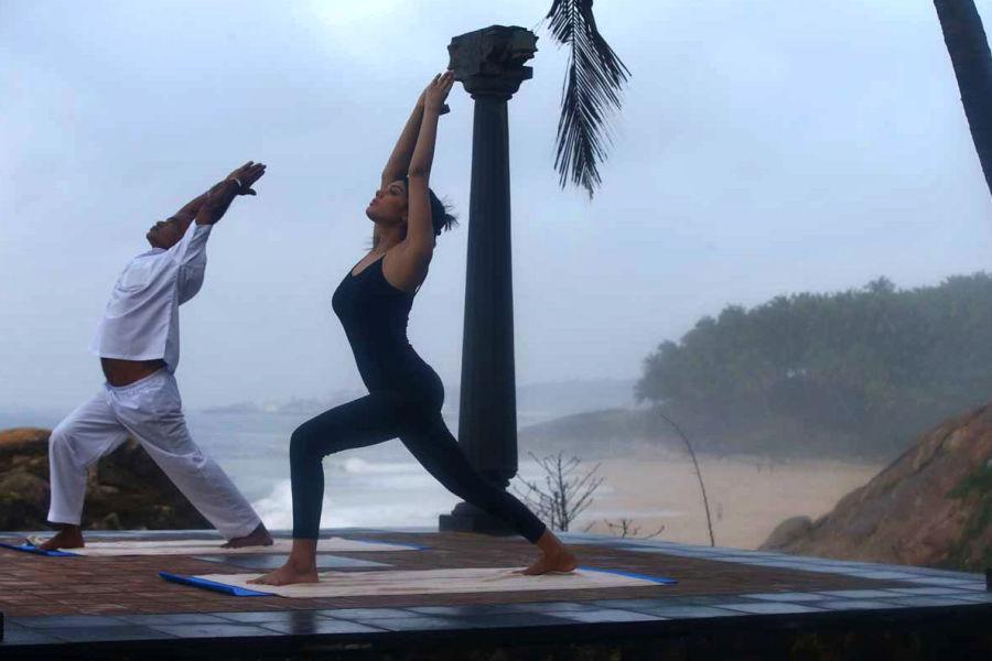 alt-text Niraamaya yoga 4
