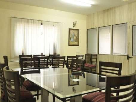 Hotel Ess Kay Ess Villa New Delhi And NCR Hotel Ess Kay Ess Vill Gurgaon NCR 4