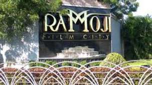 Hotel Maya Deluxe, MG Road, Secunderabad Secunderabad Ramoji Film City Hotel Maya Deluxe Secunderabad