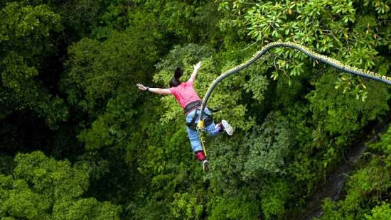 Bungee-Jumping-Activities-in-India