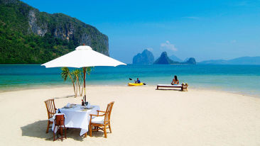 Online-Holiday-Packages