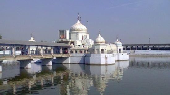 Hotel PR Residency, Amritsar Amritsar PR Residency Ram Tirth