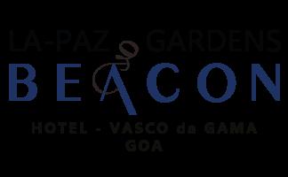 La-Paz Gardens Beacon, Vasco Da Gama, Goa Goa La Paz Gardens Beacon Hotel Vasco da