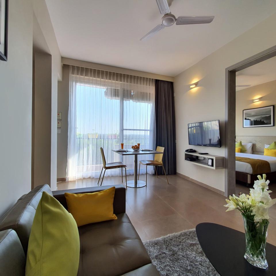 033rooms near Bangalore International Airport, rooms at Bangalore International Airport , rooms near bangalore international airport