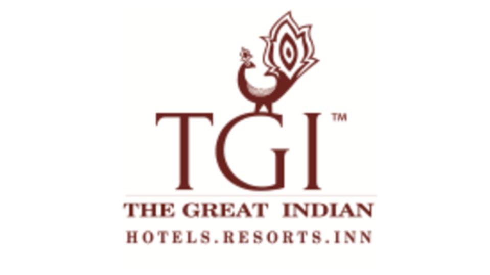 tgi hotels tgi star holiday resort resort in yercaud