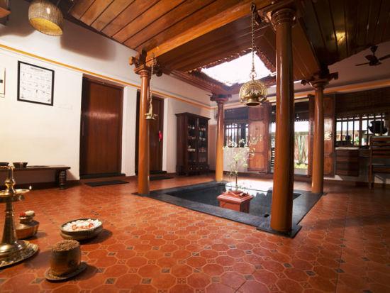 ayur ashram 3
