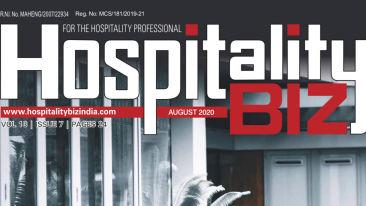 Hospitality Biz Aug 2020