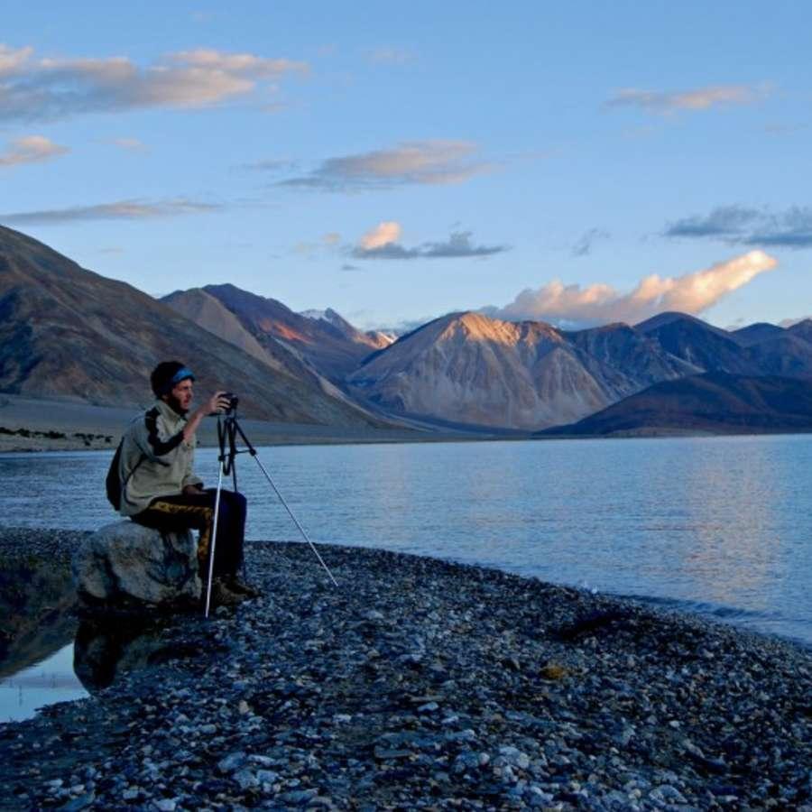 pangong-tso-ladakh-photography-9080661307