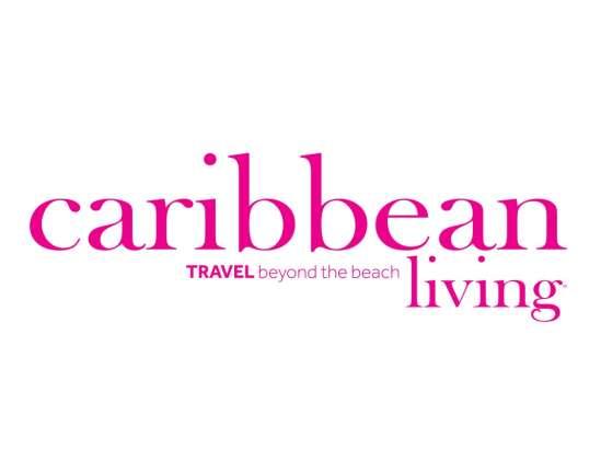 CL Logo ColorPageLoader
