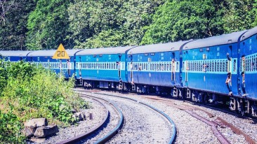 New Jalpaiguri Railway Station Summit Denzong Hotel Spa Gangtok