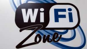 wifi-sign