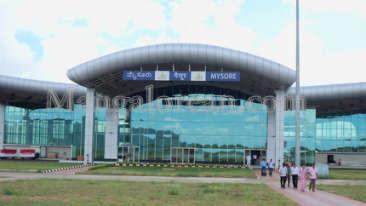 Hotel Royale Heritage, Mysore Maharashtra Airport Hotel royale Heritage Mysore