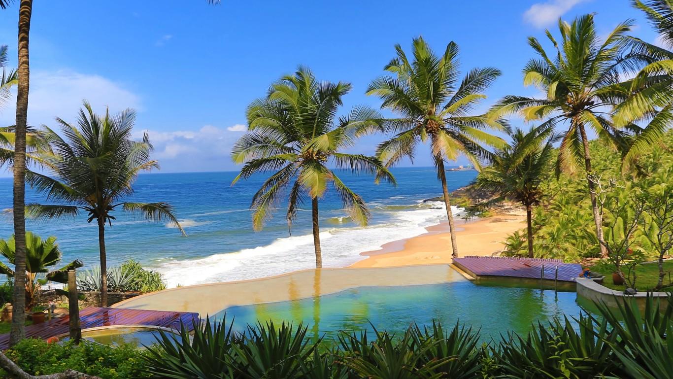 Niraamaya Retreats|Luxury Resort in Kovalam, Thekkady