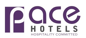 Pace Hotels  pace logo final