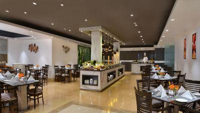 6 Coffee Shop 1 CCF SH