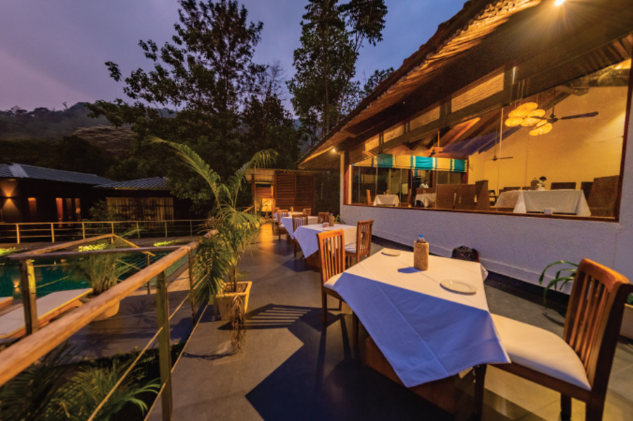 alt-text cardamom-club-thekkady2