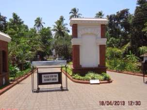 Casa Legend Villa & Serviced Apartments, Goa Goa 2013-06-26T23-56-27 11