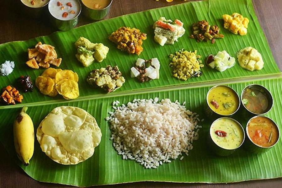 alt-text Kerala-Sadya