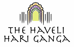 The Haveli Hari Ganga Hotel, Haridwar Haridwar Haveli Hari Ganga