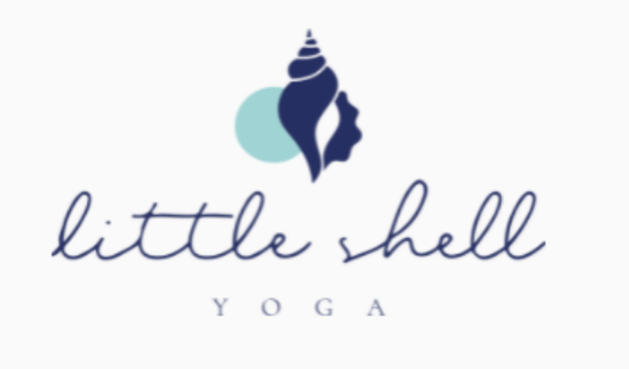 Little Shell Yoga