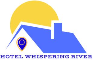 Hotel Whispering River, Manali Manali Hotel Whispering River