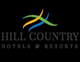 Hill Country Hotels & Resorts India Ltd  HC