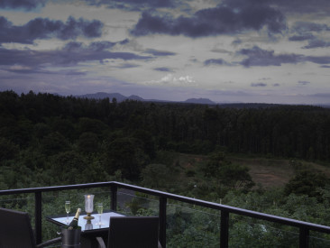 The Serai Chikmagalur, Honeymoon Resorts in Chikmagalur 5