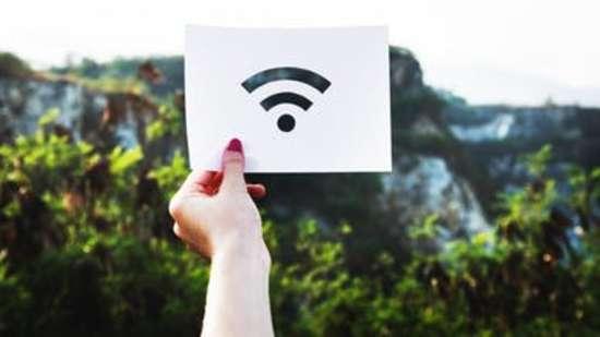 Munnar Hotel, Gokulam Park Munnar, Complimentary Wi-Fi