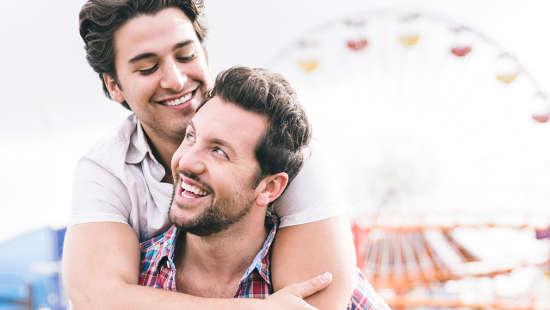 Preferred Pride Offer at Clarks Amer, Jaipur, Clarks hotels