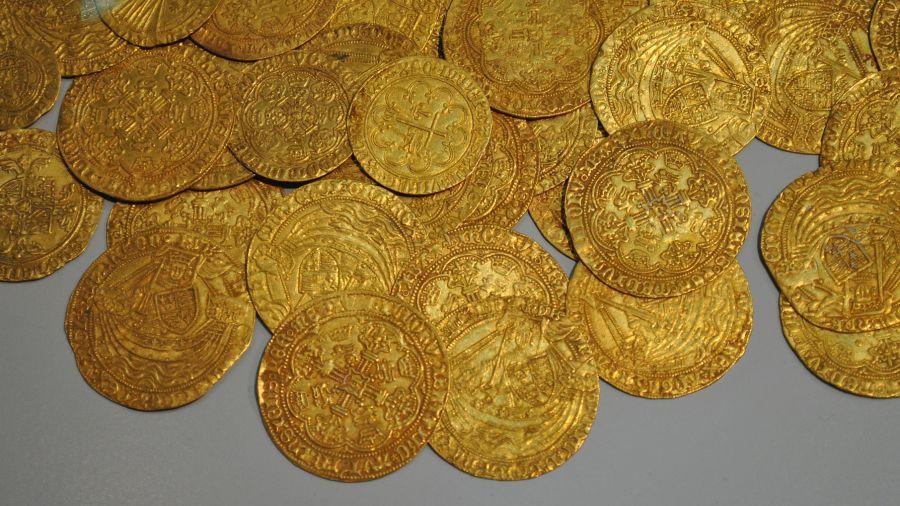 gold-1633073 1920