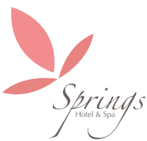 Springs Logo w3y6qo