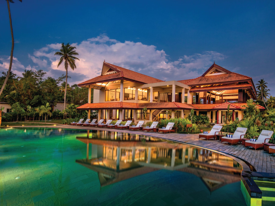 Niraamaya-Retreats-Backwaters-Beyond-Kumarakom-Luxury-Resort-Vembanad-Lake-5