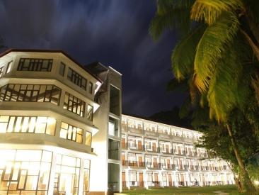 Hotel Sentinel Port Blair